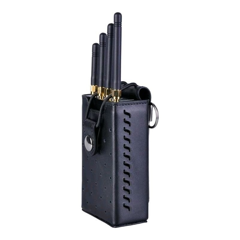 Gps jammer cigarette lighter   China New Product Supplier Smartphone Jammer/Blocker Cell Phonecellphone Jammer for All Cellphone, Remote Control, VHF/UHF Radio, GPS Jammer - China Cell Phone Signal Jammer, Cell Phone Jammer