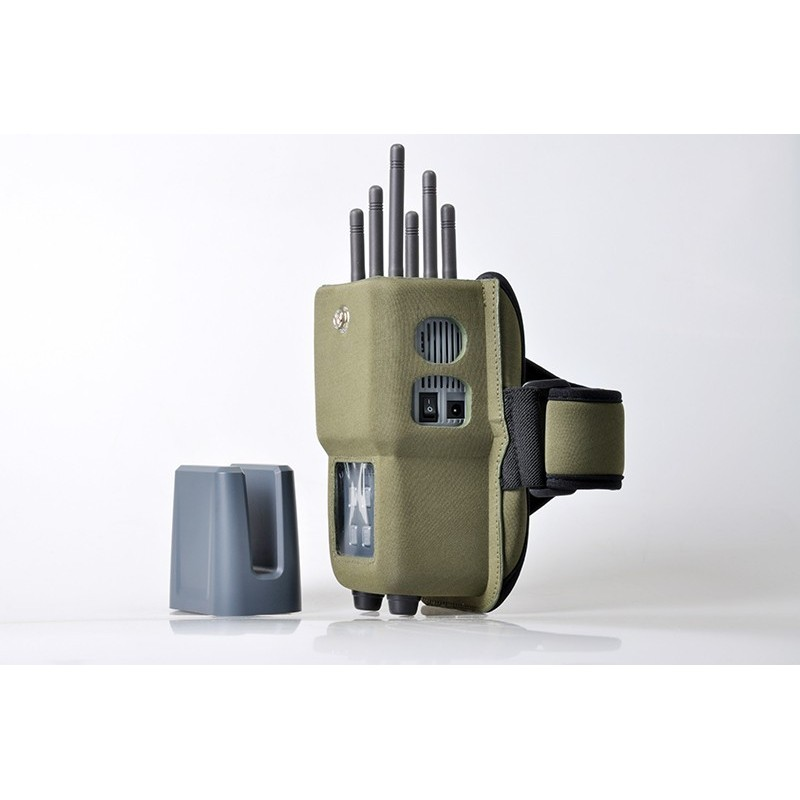 All frequency jammer - purchase a gps jammer block all gps