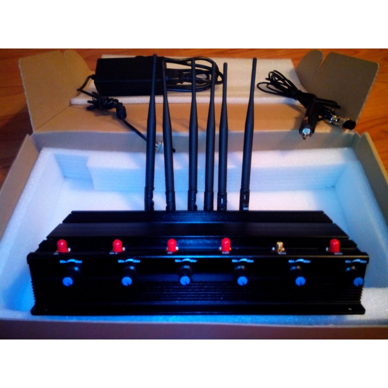 Jammer gps euro - purchase gps jammer