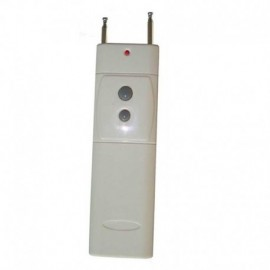 Car remote control Jammer